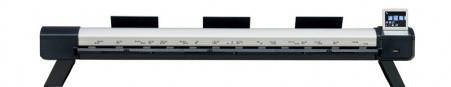 Сканер широкоформатный Canon L36e