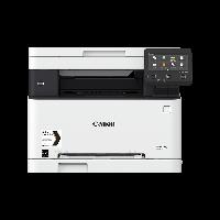 МФП Canon i-SENSYS MF631Cn