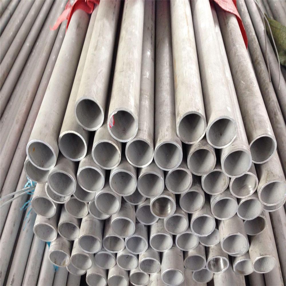 Труба холоднокатаная 108 х 4,5 сталь 20