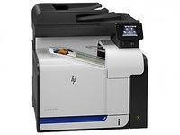 МФУ HP Europe Color LaserJet Pro 500 M570dw, фото 1