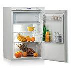Бытовые холодильники однокамерные