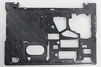 Корпус для ноутбука Lenovo Ideapad G50, D нижняя панель