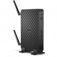 Тонкий клиент Dell Wyse 3030 thin client (210-ADDG-A01)