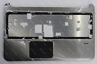 Корпус для ноутбука HP Pavillion DV6-6000, C ТопКейс