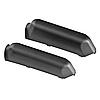 Magpul® Набор подщечников Magpul® Hunter/SGA Low Cheek Riser Kit MAG463