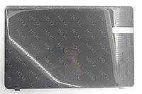 Корпус для ноутбука Acer Aspire E1-531 A Крышка экрана