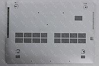 Корпус для ноутбука Lenovo Ideapad Z510, D нижняя панель