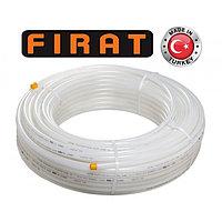 Трубы для теплого пола Firat 16 (160m)