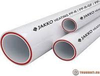 Трубы и фитинги JAKKO , фото 1