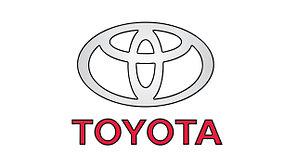 Прочие товары Toyota