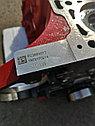 Блок двигателя ISF2.8 Cummins третьей комплектации 5334639, фото 2