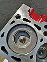 Блок двигателя ISF2.8 Cummins третьей комплектации 5334639, фото 4