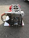Блок двигателя ISF2.8 Cummins третьей комплектации 5334639, фото 6