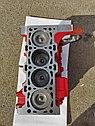 Блок двигателя ISF2.8 Cummins третьей комплектации 5334639, фото 7