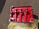 Блок двигателя ISF2.8 Cummins третьей комплектации 5334639, фото 8