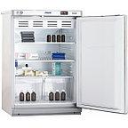 Холодильники лабораторные +2 - +14°С; +2 - +23°С
