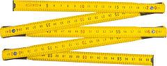 Линейки, метры измерительные
