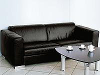 Офисный диван Браво