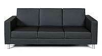 Офисный диван Клио