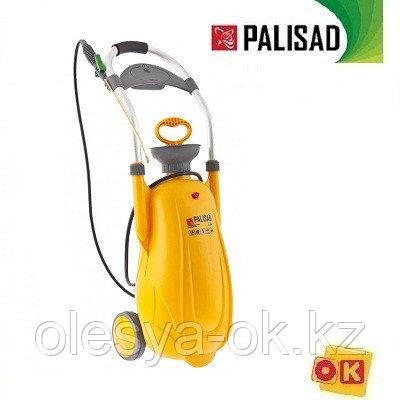 Опрыскиватель 16 литров. PALISAD LUXE 64787, фото 2
