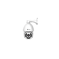 PTZ IP камера Milesight MS-C2942-RPB (4.7-141mm), фото 1