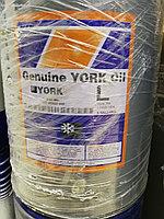 YORK L, фото 1