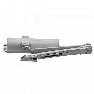 Доводчик DORMA TS-68, вес двери до 90 кг, ФОП