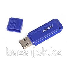 Флешка USB Smartbuy 16Gb Dock