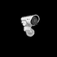 PTZ IP камера Milesight MS-C2961-REPB, фото 1