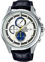 Наручные часы EFV-520L-7A, фото 1