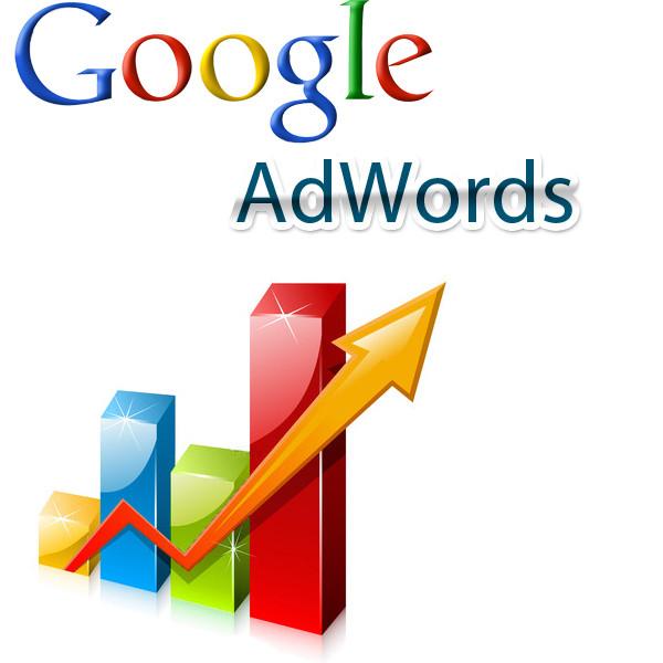 Настройка рекламы в Google AdWords в Астане