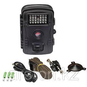 Охотничья камера инфракрасная 720 P 850nm HD