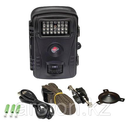Охотничья камера инфракрасная 720 P 850nm HD, фото 2