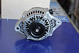 Генератор 3RZ Land Cruizer Prado 120., фото 3