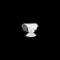 PTZ IP камера Milesight MS-C5361-EРB, фото 1