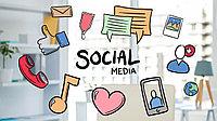 Продвижение и ведение соц сетей в Астане