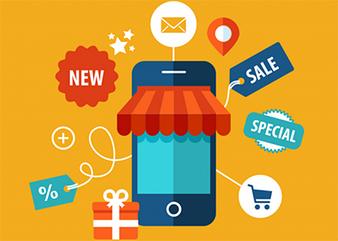 Продвижение мобильного приложения в Астане