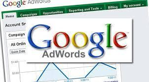 Контекстная реклама раскрутка в Google в Бурундае
