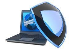 Безопасность сайтов в Астане