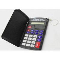 Калькулятор карманный электронный Kenko KK-568A