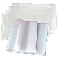 Обложки на тетради полиэтиленовые