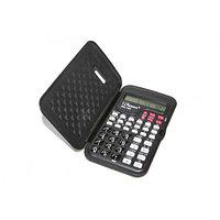 Калькулятор инженерный Kenko KK-105