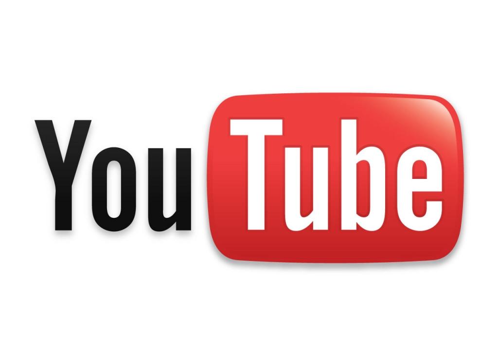 Настройка рекламы на Youtube в Бурундае