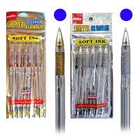 Ручка шариковая Gripper Classic