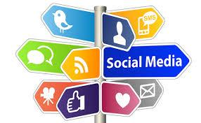Реклама в Социальных сетях в Бурундае