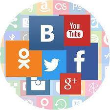 Реклама в Социальных сетях в Шымкенте