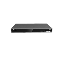 Сервер видеорегистрации Milesight MS-N5032-UH, фото 1