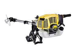 Лодочные моторы Huter