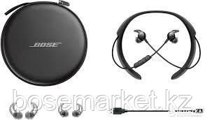 Беспроводные наушники Bose QuietControl 30, фото 2
