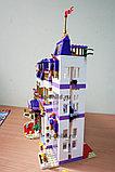 Конструктор Френдс BELA Гранд-отель 10547, фото 7